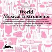 World_musical_instruments