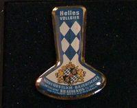 Helles_pins
